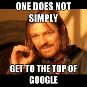 google-meme